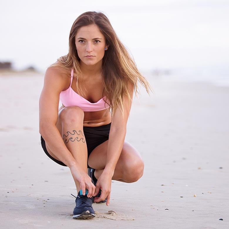 fitness2-gallery-beach
