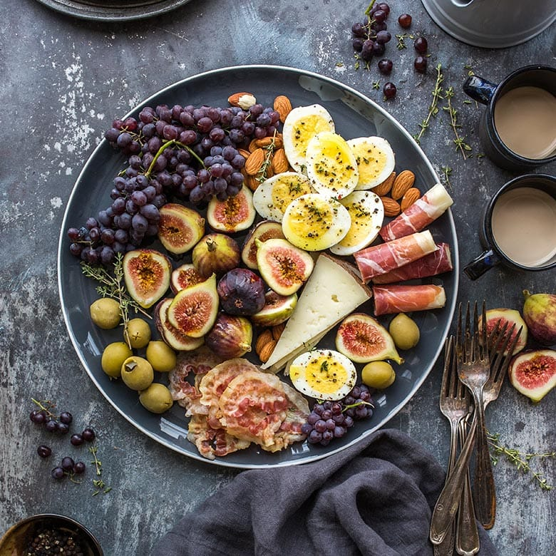 fitness2-gallery-food3