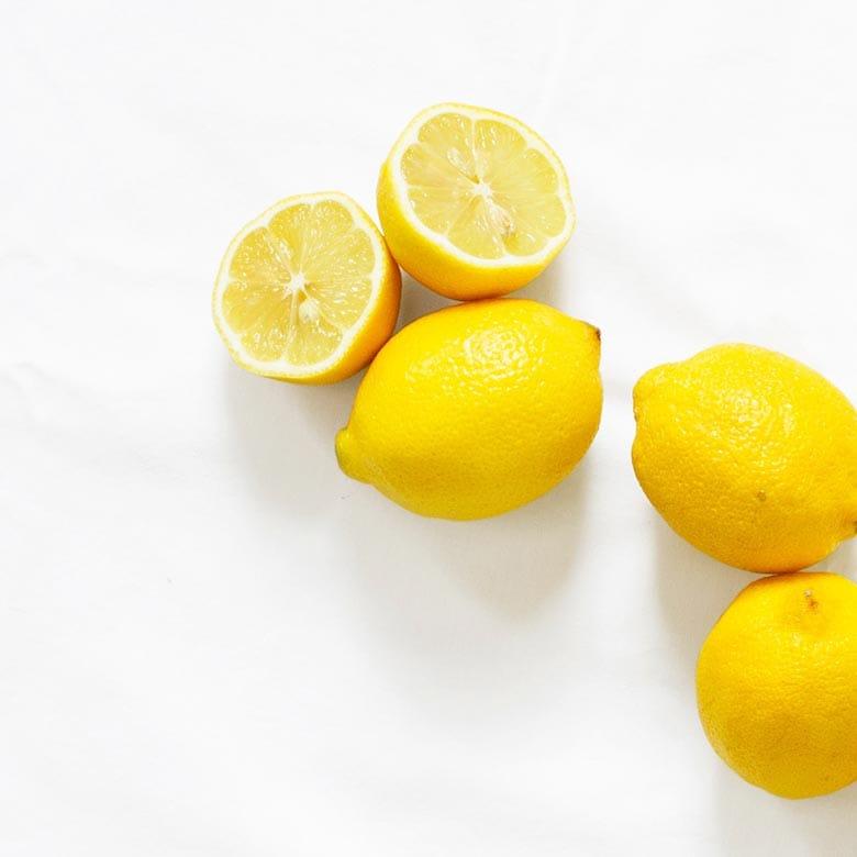 fitness2-gallery-lemons